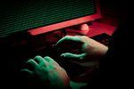 Cyberataki w defensywie?