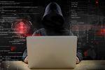 Cyberbezpieczeństwo 2016: co nas czeka?