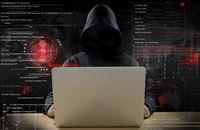 Cyberbezpieczeństwo 2016