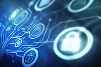 Cyberbezpieczeństwo 2018: co nas czeka?