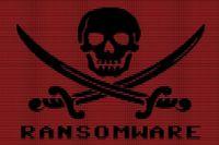 Cyberbezpieczeństwo 2020. Nękać nas będzie nie tylko ransomware