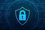 Cyberbezpieczeństwo domeną Polski? Mamy potecjał