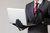 Cyberbezpieczeństwo firm: najbardziej szkodzą pracownicy?