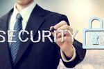 Cyberbezpieczeństwo kosztuje 250 tys. USD rocznie. To i tak za mało