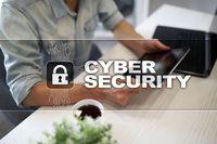 Cyberbezpieczeństwo to gra zespołowa