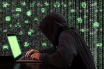 Cyberbezpieczeństwo: trendy 2016