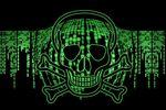 Cyberbezpieczeństwo: trendy 2017