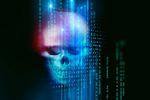 Cyberbezpieczeństwo: trendy 2018