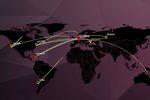 Cyberbezpieczeństwo w Europie. Gdzie hakerzy są najaktywniejsi?