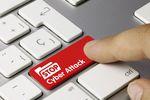 Cyberbezpieczeństwo w firmach: brakuje spójności