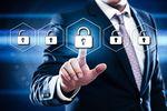 Cyberbezpieczeństwo w firmach: świadomość jest, realizacji brak