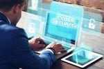 Cyberbezpieczeństwo w samorządach: do zrobienia jest bardzo wiele