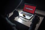 Cyberprzestępcy celują w łańcuch dostaw