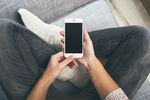 Czterokrotny wzrost ataków na iPhone'y!