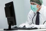 Firmowe bezpieczeństwo IT w rękach łowcy zagrożeń