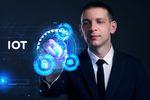 IoT rzuca inne światło na cyberbezpieczeństwo firmy