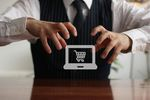 Jak chronić sklep internetowy i jego klientów?