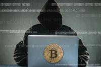 Jak cryptominery niszczą bezpieczeństwo w sieci