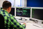 Jak się ma cyberbezpieczeństwo w polskim e-commerce?