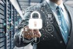 Jak się ma dojrzałość cyberbezpieczeństwa?