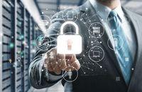 Ile kosztuje cyberbezpieczeństwo?