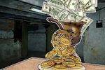 Kryptowaluty, czyli oszustwa na 10 milionów dolarów