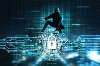 Na cyberataki naraża nas zbytnia pewność siebie