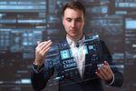 Naruszenia cyberbezpieczeństwa: przeciwdziałaj i reaguj
