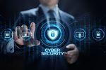 Nie ma cyberbezpieczeństwa bez komunikacji w firmie