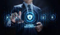 Specjalista ds. cyberbezpieczeństwa