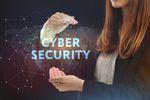 Nie ma kto dbać o cyberbezpieczeństwo