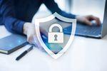 Pracownicy nie czują się odpowiedzialni za cyberbezpieczeństwo