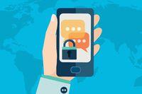 Urządzenia mobilne pod ostrzałem. Cyberprzestępcy atakują 3x częściej