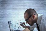 Wyzwania cyberbezpieczeństwa - punkt widzenia zależy od punktu siedzenia