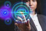 Za mało pieniędzy na cyberbezpieczeństwo?