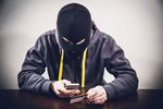 Banki nie powinny się spodziewać, że hakerzy odpuszczą