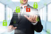 Cyberbezpieczeństwo: strategiczny problem organizacji
