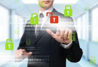 Cyberbezpieczeństwo strategicznym problemem organizacji