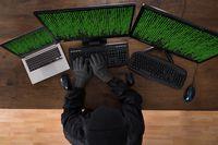 Cyberprzestępcy dzielą się infrastrukturą