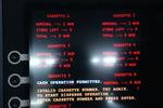 Cyberprzestępcy opróżniają bankomaty