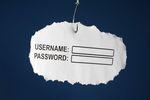 Cyberprzestępcy podszywają się pod banki