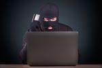 Cyberprzestępcy polują na pieniądze