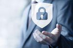 Cyberprzestępczość: co przeraża małe i średnie przedsiębiorstwa?