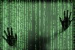 Czy polskie firmy są gotowe na ochronę cyberbezpieczeństwa?