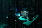 Dlaczego cyberprzestępcy polują na małe i średnie firmy?