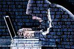 Europejczycy boją się o bezpieczeństwo w Internecie