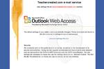 Fałszywe maile pod marką Microsoft