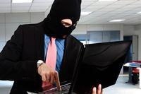 Cybergangi jak korporacje