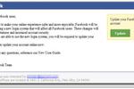 Hakerzy a portale społecznościowe
