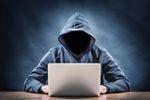 Hakerzy nie śpią. Banki w niebezpieczeństwie